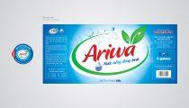 Ariwa water 20LIT.mau1