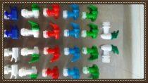 voi-binh-20l-dang-bat