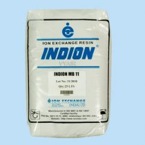 Hat-Indion-may-loc-nuoc