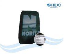 than-hoat-tinh-norit-