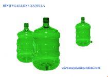 Binh-nhua-da-nang-5Gallon-XL